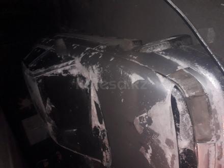 ВАЗ (Lada) 2110 (седан) 2004 года за 450 000 тг. в Атбасар – фото 8