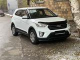 Hyundai Creta 2019 года за 8 870 000 тг. в Караганда