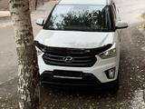 Hyundai Creta 2019 года за 8 870 000 тг. в Караганда – фото 2