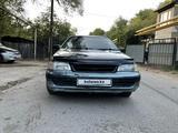 Toyota Caldina 1994 года за 1 550 000 тг. в Алматы