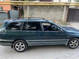 Toyota Caldina 1994 года за 1 550 000 тг. в Алматы – фото 2