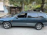 Toyota Caldina 1994 года за 1 550 000 тг. в Алматы – фото 3