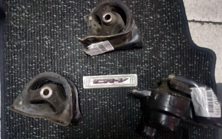 Подушки двигателя за 15 000 тг. в Семей