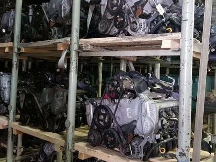 Авторазбор Контрактных Запчастей из Германии Японии США в Атырау – фото 2