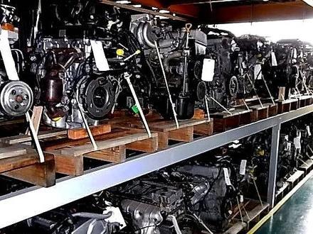 Авторазбор Контрактных Запчастей из Германии Японии США в Атырау – фото 3