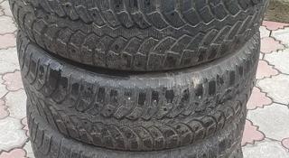 Bridgestone Blizzak 275/65/r17 за 70 000 тг. в Алматы