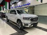 Dodge Ram 2020 года за 36 000 000 тг. в Актау