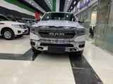 Dodge Ram 2020 года за 36 000 000 тг. в Актау – фото 2