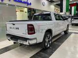 Dodge Ram 2020 года за 36 000 000 тг. в Актау – фото 3