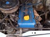 ГАЗ ГАЗель 2001 года за 1 400 000 тг. в Туркестан