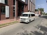 Toyota HiAce 2011 года за 8 000 000 тг. в Уральск – фото 2