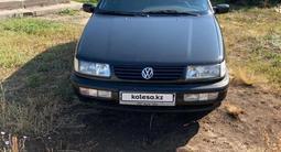 Volkswagen Passat 1995 года за 1 850 000 тг. в Уральск