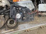 Передние фары Toyota Noah (2001-2007) за 25 000 тг. в Алматы – фото 4