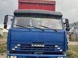 КамАЗ  65117-029 2011 года за 13 000 000 тг. в Алматы