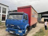 КамАЗ  65117-029 2011 года за 13 000 000 тг. в Алматы – фото 3