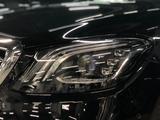 Mercedes-Benz S 560 2018 года за 37 500 000 тг. в Алматы – фото 5