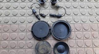 Заглушки на фары за 2 000 тг. в Алматы