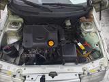 ВАЗ (Lada) 2111 (универсал) 2005 года за 780 000 тг. в Павлодар