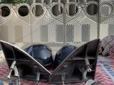 Зеркала на ВАЗ, Газ 3 пары и руль на ВАЗ за 5 000 тг. в Алматы – фото 3