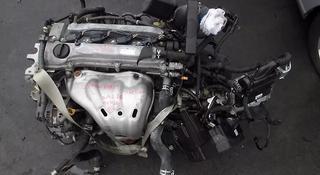 Двигатель на Камри 30 привозной за 450 000 тг. в Нур-Султан (Астана)