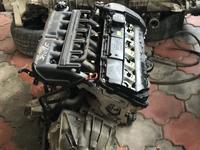 M54b30 двигатель за 460 000 тг. в Алматы