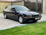 BMW 728 1996 года за 5 000 000 тг. в Алматы