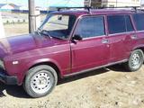 ВАЗ (Lada) 2104 2000 года за 600 000 тг. в Атырау