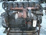Двигатели в Шымкент – фото 3