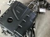 Двигатель Audi CDHB 1.8 TFSI из Японии за 1 100 000 тг. в Алматы – фото 3