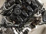 Двигатель Audi CDHB 1.8 TFSI из Японии за 1 100 000 тг. в Алматы – фото 4