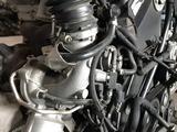 Двигатель Audi CDHB 1.8 TFSI из Японии за 1 100 000 тг. в Алматы – фото 5
