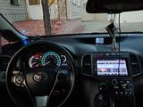 Toyota Venza 2013 года за 10 200 000 тг. в Павлодар – фото 3