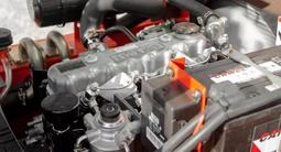 Дизельные двигатели прямо с завода C490BPG, A498BPG… в Алматы – фото 2