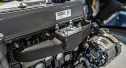 Дизельные двигатели прямо с завода C490BPG, A498BPG… в Алматы – фото 3