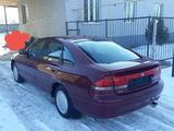 Mazda Cronos 1995 года за 1 950 000 тг. в Турара Рыскулова
