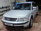 Volkswagen Passat 1997 года за 1 530 000 тг. в Нур-Султан (Астана) – фото 5