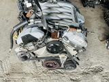 Контрактный двигатель Mazda MPV GY01 объём 2.5 литра. Из Японии! за 280 000 тг. в Нур-Султан (Астана)