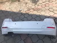 Бампер f30 за 30 000 тг. в Алматы