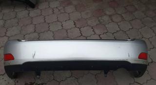 Бампер задний Лексус RX330 за 45 000 тг. в Алматы