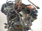 Контрактный мотор BMW X5 3.0i 225 — 231 л с… за 100 000 тг. в Челябинск – фото 3