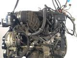 Контрактный мотор BMW X5 3.0i 225 — 231 л с… за 100 000 тг. в Челябинск – фото 4