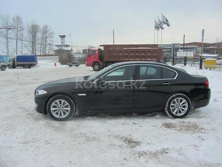 Оригинальные легкосплавные диски 236 стиль на BMW 5 и 6 серии (F10/F за 150 000 тг. в Нур-Султан (Астана) – фото 2
