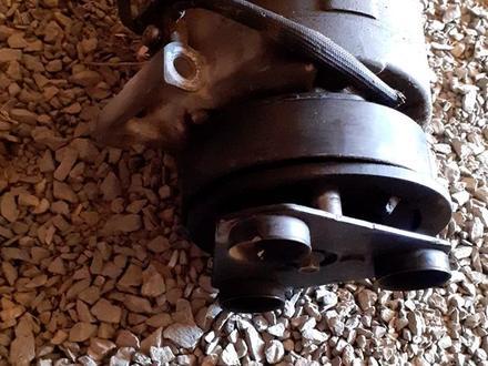 Приора компрессор за 15 000 тг. в Атырау