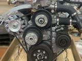 Двигатель на Газель сотка корбюратор 4216 за 970 000 тг. в Алматы – фото 2