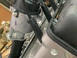 Двигатель на Газель сотка корбюратор 4216 за 970 000 тг. в Алматы – фото 4