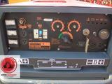 Shindaiwa  DGW400DM - аналог DENYO DLW400ESW (Япония) 2012 года в Алматы – фото 2