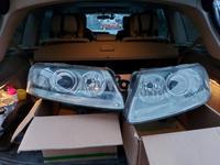 Фары Audi A6 C6 биксенон за 60 000 тг. в Уральск