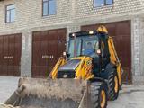 JCB 2007 года за 17 000 000 тг. в Шымкент – фото 5