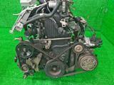 Двигатель MAZDA BONGO FRIENDEE SGEW FE-E 2001 за 320 000 тг. в Костанай – фото 2