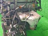 Двигатель MAZDA BONGO FRIENDEE SGEW FE-E 2001 за 320 000 тг. в Костанай – фото 3